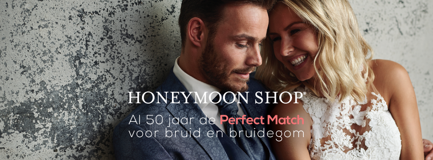 Honeymoon shop